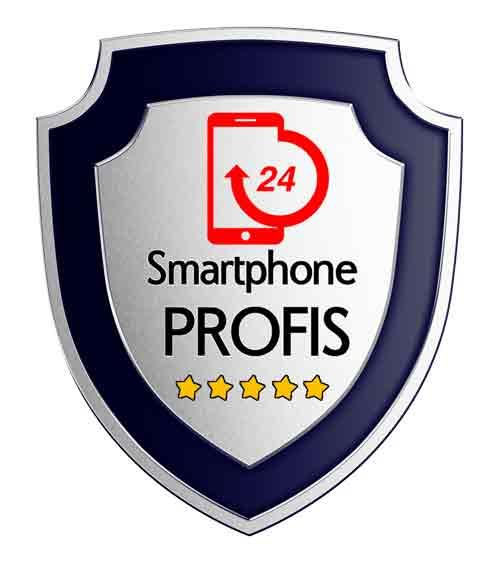 Die Smartphone Profis