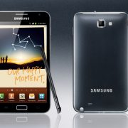 Samsung-Galaxy-Note.