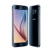 de-galaxy-s6-g920f-sm-g920fzkedbt-008-combination-2-sapphire-black